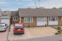 3 bed Bungalow in Field Close, Harpenden...