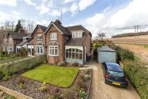 3 bedroom semi detached property in Watbridge Cottages...