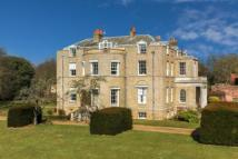 4 bedroom Flat for sale in Marden Hill House...