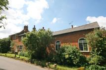 3 bed Detached home for sale in Ayot Green...