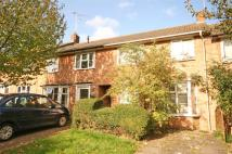 3 bedroom Terraced home for sale in Oakdale...