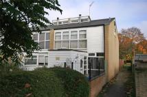 3 bedroom End of Terrace house in Daniells...