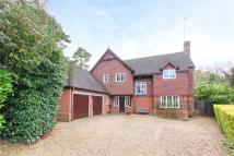 5 bed Detached home for sale in Broadleaf Grove...