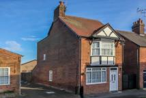 Detached property in High Street, Codicote...