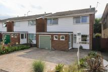 4 bedroom Detached home for sale in Tithe Close, Codicote...