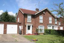 semi detached home in Howlands...