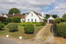 4 bed Detached house in Raffin Green Lane...