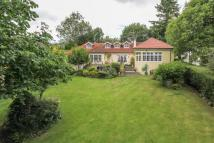 Character Property for sale in Harmer Green Lane...