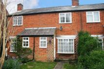 Character Property for sale in St. Albans Road...