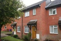 2 bedroom Terraced house for sale in The Paddocks, Codicote...