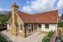 2 bed new development for sale in 280a Hertingfordbury Rd...