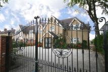 house for sale in Park Lane, Old Knebworth...