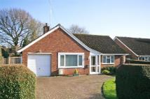 2 bed Bungalow for sale in Turmore Dale...
