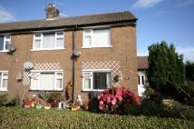 2 bed Maisonette for sale in Higgins Lane, BURSCOUGH...