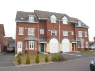 3 bedroom Town House for sale in Bramble Way, BURSCOUGH...