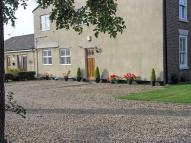 Flat for sale in Blythe Meadow, High Lane...
