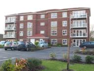 2 bedroom Flat for sale in Priory Gate...