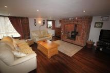 4 bed Barn Conversion in Old Brick Barn...