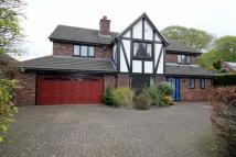 5 bed Detached house for sale in Butterfield Gardens...