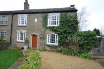 4 bedroom semi detached property in Wheelwrights House...