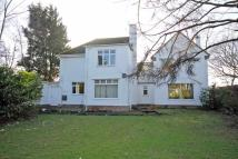 5 bedroom Detached home for sale in Paxhill House...