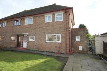3 bed semi detached house for sale in Whalley Drive, Aughton...