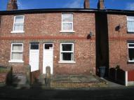 2 bedroom End of Terrace property for sale in Scarisbrick Street...