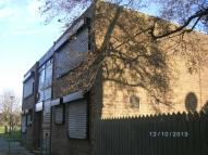 Commercial Property in Firbeck, Skelmersdale...
