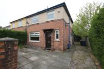 3 bed semi detached house to rent in Thompson Avenue...