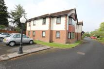 Flat for sale in Alexandra Mews, ORMSKIRK...