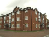 2 bedroom Flat in Princess Court...