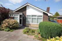 3 bed Detached Bungalow for sale in Tinsley Avenue...