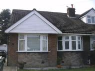 3 bedroom semi detached property to rent in Clovelly Drive, Newburgh...