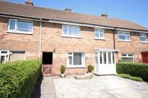 3 bedroom Terraced home in Sturgess Close, Ormskirk...