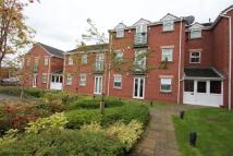 Flat in Bridge Avenue, ORMSKIRK