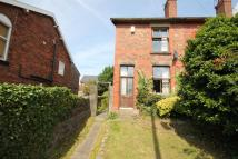 End of Terrace house in Wigan Road, ORMSKIRK