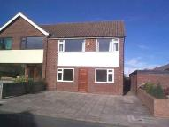 2 bed Flat in Ludlow Drive, ORMSKIRK
