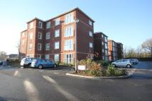 new Flat for sale in Hampton Court...