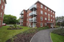 Flat in Aughton Park Drive...