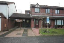Convent Close semi detached house for sale