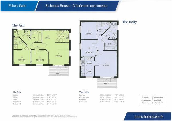 3 St James House Aughton.jpg