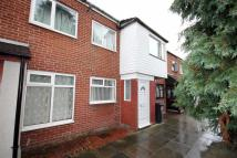 3 bed Terraced home in Brierfield, Skelmersdale