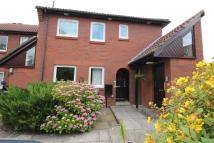 2 bed Flat in Millers CourtORMSKIRK