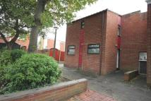 2 bedroom End of Terrace home in Abbeystead, SKELMERSDALE