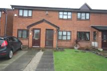 2 bedroom Terraced home in Brooklands, Ormskirk