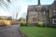 4 bedroom semi detached property for sale in Church View, Aughton