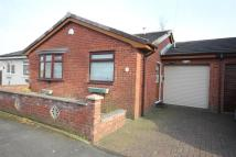 Semi-Detached Bungalow for sale in Grimshaw Lane, Ormskirk