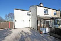 3 bed semi detached home for sale in Southport Road...