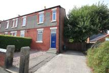 End of Terrace property for sale in Hardacre Street...