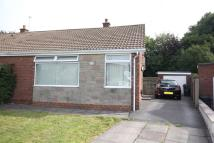 2 bedroom semi detached home for sale in Noel Gate, Aughton...